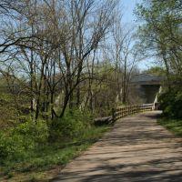 Stones River on The Greenway- Murfreesboro, TN, Рутерфорд
