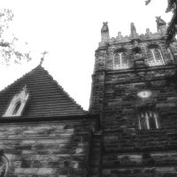 Sewannee - University Of The South, Севани