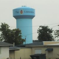 Shelbyville, july 2 2012., Шелбивилл
