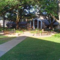 Holy Name Retreat Center, West Houston, TX, Банкер-Хилл-Виллидж
