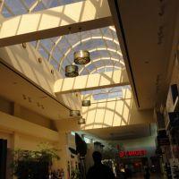 mall memorial city, Банкер-Хилл-Виллидж