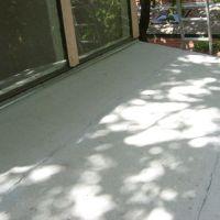 Hudson Forest Flat Roof Replacement, Банкер-Хилл-Виллидж