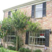 Shingle Roof and Window Leak Repair, Банкер-Хилл-Виллидж