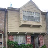 West Belt Townhomes Association - Siding and Window Leak Repair, Банкер-Хилл-Виллидж