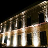 REMODELACION EN CENTRO HISTORICO, Браунсвилл
