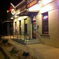 Andaman Thai Restaurant, Downtown Denton, Denton, Texas, Дентон