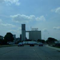 Morrisons Corn Kits Denton, TX, Дентон