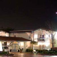La Quinta Inn-Killeen, Киллин