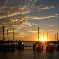 Sunrise, Corpus Christi, TX, Корпус-Кристи