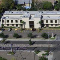 Ascending Technologies, Ларедо