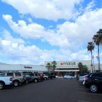 mall del norte, Ларедо