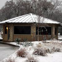 Snow at Pinnacle Club, Малакофф