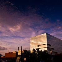 Street View @ Houston, Пайни-Пойнт-Виллидж