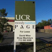 Sign #21, Install 12/7/11, Invoice #5422, Пайни-Пойнт-Виллидж