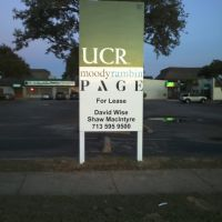 Sign #27, Install  12/7/11, Invoice #5427, Пайни-Пойнт-Виллидж
