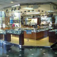 Jewelry Depot, Пайни-Пойнт-Виллидж