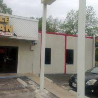 TX Title Loans Pasadena 3222 Spencer Hwy  Pasadena, TX 77504 (281) 481-2274 paydayloan.pasadena@gmail.com [Fast Loan](http://txtitleloans.net/), Пасадена