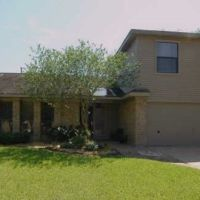 11114 Sage Country Dr., Пирленд