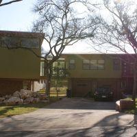 Austin Modern Home, Роллингвуд