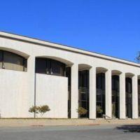 San Angelo Estate Planning Company, Сан-Анжело