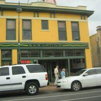 Azuca - Bar Latino, Сан-Антонио