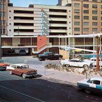 Hilton Inn - San Antonio, TX, Сан-Антонио