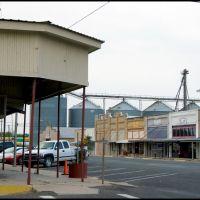 Thorndale TX, Торндейл