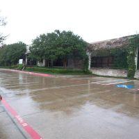 12400 Ford Road, Farmers Branch, Texas, Фармерс-Бранч