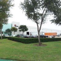 Dallas Corporate Center #11, Фармерс-Бранч