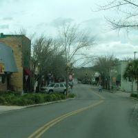 Alachua, FL, Алачуа