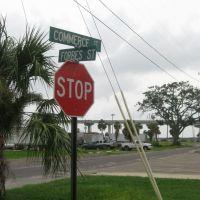 Apalachicola, FL - August 2008, Апалачикола