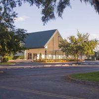 Apopka Seventh-day Adventist Church, Апопка
