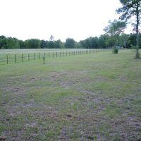 Ryan Wilhours Farm, Арчер