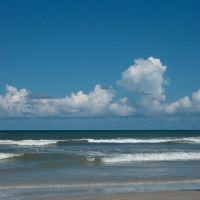 Neptune Beach, Florida, Атлантик-Бич