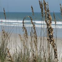 Aaaaaaahhhhhh ! ......... beach time........, Атлантик-Бич