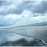 Neptune Beach, Jacksonville, Атлантик-Бич