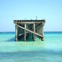 La Perla Condos in North Miami, Бал-Харбор