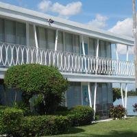Dexter Apartment - Apartamento do Dexter, Бал-Харбор