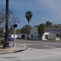 2014 02-25 Bartow, Florida - Rte 98 & 17 - Second Time Around, Бартау