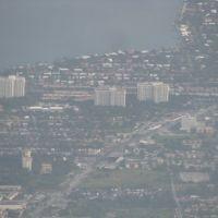 Miami-Florida, Бискейн-Парк