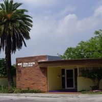 Montessori School of North Miami, Бискейн-Парк