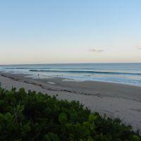 Boynton Beach FL, Бойнтон-Бич