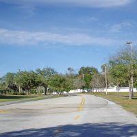 2012, Tampa-Brandon, FL - Brandon Blvd, Брандон
