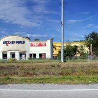2012, Tampa-Brandon, FL - E Adamo Dr., Брандон