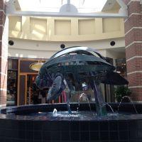 Westfield Mall, Брандон