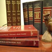 Musca Law, Брандон