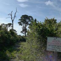 Bayonne Preserve, Sarasota County, Вамо