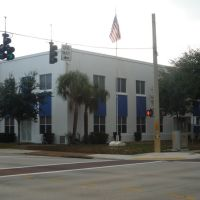 Vero Beach Masonic Lodge No. 250, Веро-Бич