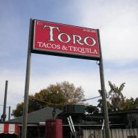 El Toro Tacos & Tequila, Веро-Бич