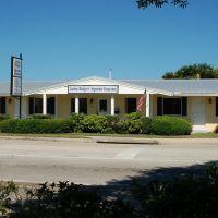 Justine Rodgers Signature Insurance at Vero Beach, FL, Веро-Бич